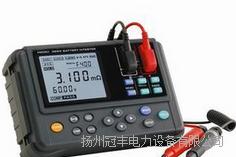 深圳优质内阻分析仪厂家价格