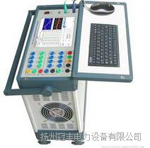 新品微机继电器测试仪GF供应商