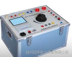 深圳GF二次压降及负荷测试仪价格