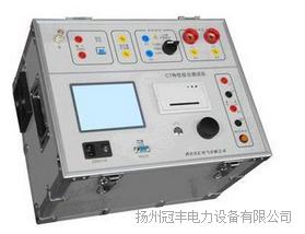 深圳优质二次压降及负荷测试仪GF供应