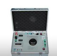 北京GF互感器特性综合测试仪技术