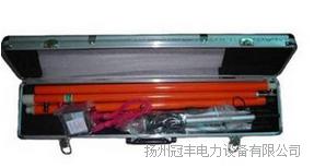 广州GF优质高压无线核相仪厂家直销