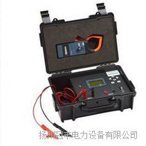 CFDJ-UPS系列蓄电池充放监测一体机商家