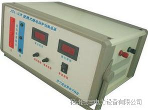 杭州GF4020B直流电源综合特性测试仪