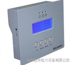 蕞新GF4010B系列型触摸屏式蓄电池放电测试仪