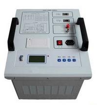 优质GF变频抗干扰介质损耗测量仪厂家直销