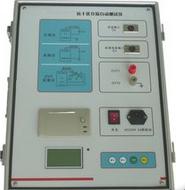 安徽优质油介损测试仪供应商
