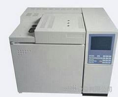 杭州优质GF空气释放值自动测定仪价格