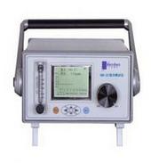 GF366优质油酸值自动测试仪供应商