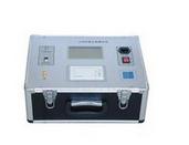 安徽氧化锌避雷器直流参数测试仪供应商