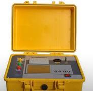 安徽GF避雷器容性电流测试仪优惠