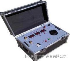 杭州优质GF三倍频感应耐压测试仪供应