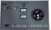 云南GF三倍频感应发生器厂家供应