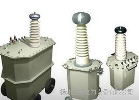 GF水内冷发电机专用直流高压试验装置