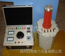 北京GF水内冷发电机专用直流高压泄露电流测试仪