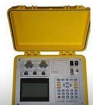 深圳优质三相电能表现场校验仪蕞新价格