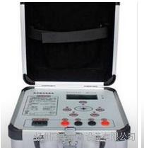 三相电能电量校验仪优质供应
