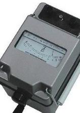 浙江优质接地电阻分析仪供应价格