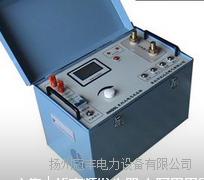北京优质三倍频感应耐压装置供应商