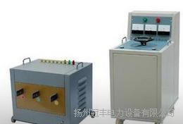 南宁优质大钳口钳形电流记录仪