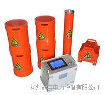 上海GF调频式串联谐振耐压装置厂家价格