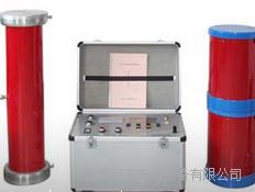 江西GF谐振试验装置厂家价格