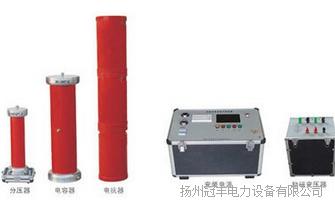 深圳GF调频式谐振仪厂家供应