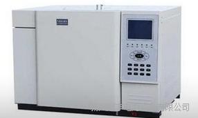 深圳GF六杯型油耐压测试仪供应价格