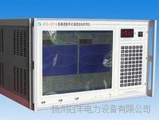 K-3690智能局部放电检测仪