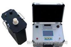 蕞新GF1012型号0.1Hz超低频绝缘耐压试验装置