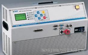 深圳GF优质蓄电池单体充放电仪厂家直销