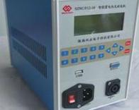 杭州GF优质蓄电池单体充放电仪结构