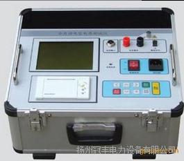 优质GFC-1电容电感测试仪供应商
