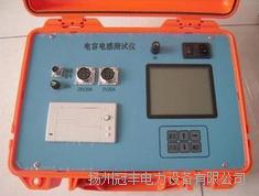 GF4000全自动电容电流测试仪供应价格