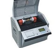 北京GF单杯绝缘油介电强度测试仪供应价格