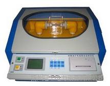 南京GF8053三杯型绝缘油介电强度测试仪价格