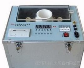 深圳优质GF6010变压器油色谱分析仪