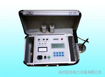 南京GF动平衡测试仪价格