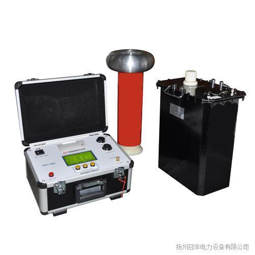 江苏GF低频高压发生器价格厂家