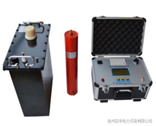 湖南GF低频高压发生器价格报价/价格