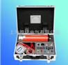 北京120KV/3mA直流高压发生器供应商