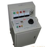 杭州三倍频感应电压发生器报价