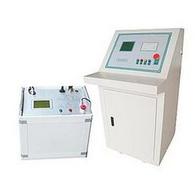 感应电压三倍频发生器指导报价