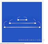 EYE/IWASAKI岩崎高功率金卤灯M16-L81