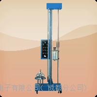 日本ORIHARA折原T-3低水压渗透测试仪 T-3