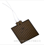 SAKAGUCHI坂口电热聚酰亚胺树脂加热器PI-A1010