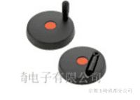 厂家直销热卖/IMAO今尾/工程塑料磁盘驾车辆EDHN125R-RE