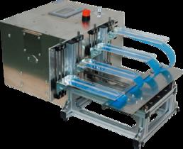 日本YUASA柔性屏弯曲耐久试验机,TCDMLH-C4BR 四川成都供应