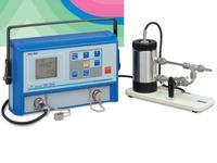 日本DKK东亚电波 低浓度便携式溶存酸素溶解氧计,DO-32A   四川成都供应