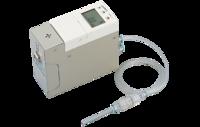 西南代理日本NEWCOSMOS新宇宙  泵吸式气体检测器  XPS-7